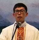 長崎神父写真
